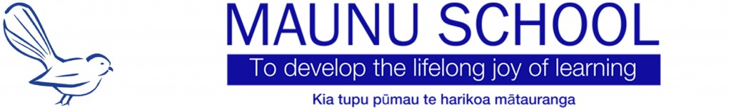 Maunu School
