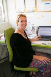 Diana Hesketh